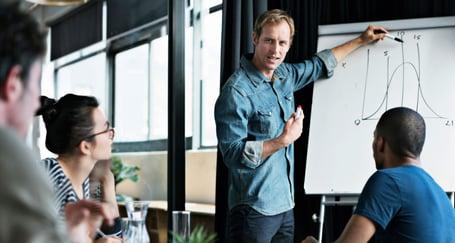 5-easy-steps-to-get-a-return-on-your-marketing-dollar.jpg