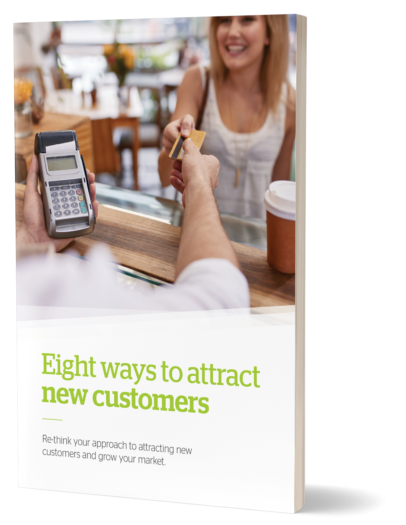 book-cover-eight-ways-to-attract-new-customers.png