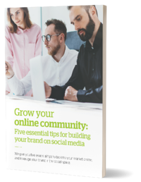 book-cover-grow-your-online-community.png