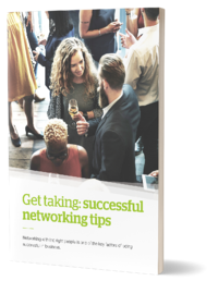 book-cover-successful-networking-tips.png
