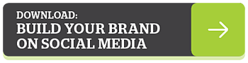 download-build-your-brand-on-social-media-cta.png