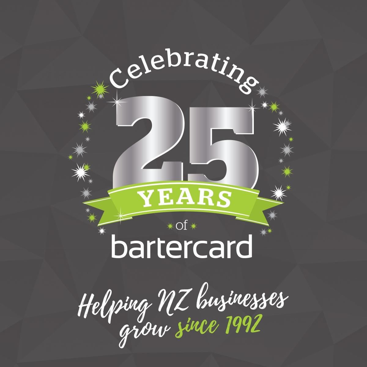 facebook_square_bc_birthday_businessgrow.jpg