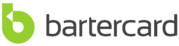 Bartercard_Inline_RGB_charcol_2018-01.png