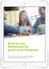 How-to-use-Bartercard-to-grow-your-business.png