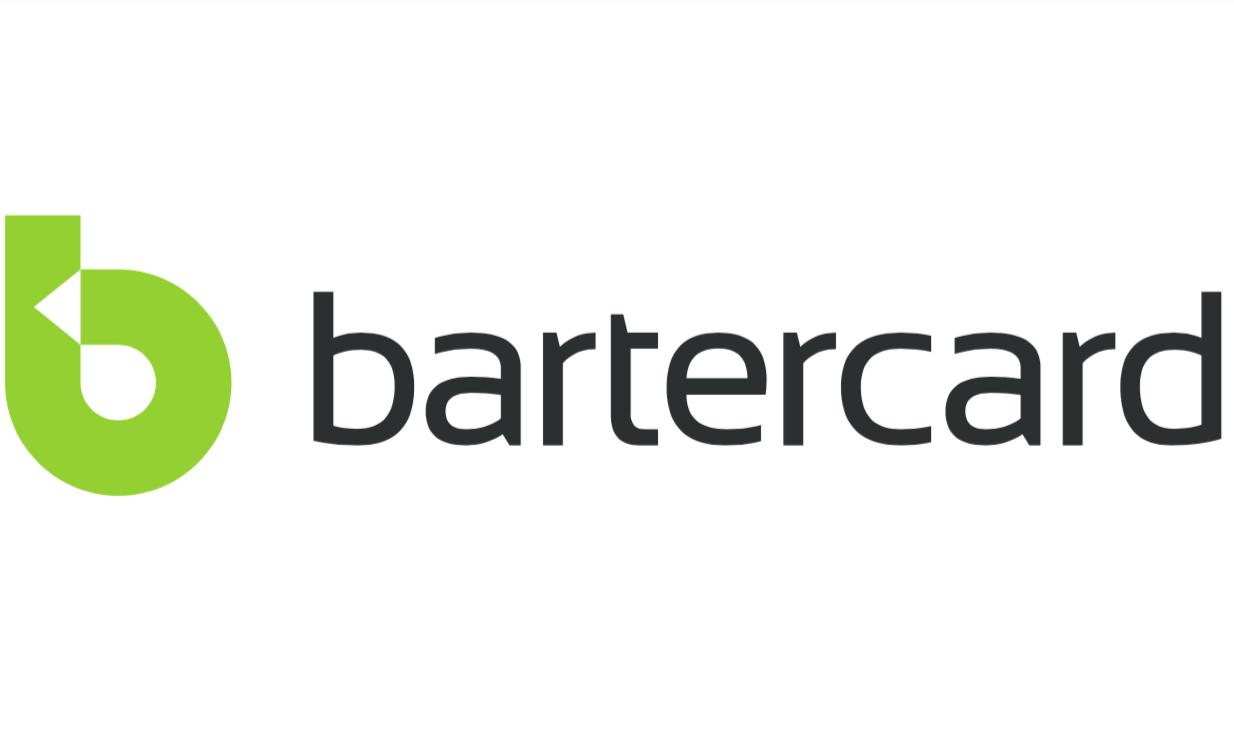 bartercard_retina_logo.png